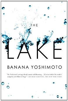lake by banana yoshimoto